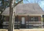 Foreclosed Home in Mobile 36605 DOGWOOD RD - Property ID: 3546810373