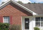 Foreclosed Home in Cullman 35055 ADELSHIEM CIR SW - Property ID: 3546824390