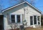 Foreclosed Home in Tallassee 36078 OAK HEIGHTS RD - Property ID: 3546826134