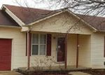 Foreclosed Home in Hazel Green 35750 QUIET LN - Property ID: 3546833591
