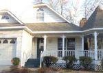 Foreclosed Home in Dothan 36301 WOODCREEK DR - Property ID: 3546835341