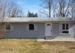 Foreclosed Home in Hendersonville 28792 FAIRVIEW AVE - Property ID: 3546864692
