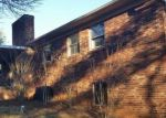 Foreclosed Home in Asheville 28805 UPPER GRASSY BRANCH EXT - Property ID: 3546945269