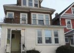Foreclosed Home in Buffalo 14215 NORTHUMBERLAND AVE - Property ID: 3546971552