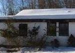 Foreclosed Home in Staatsburg 12580 HUMMINGBIRD WAY - Property ID: 3546981176