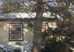 Foreclosed Home in Wynantskill 12198 CLARA CT - Property ID: 3546988184