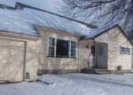 Foreclosed Home in Rochester 14616 MCGUIRE RD - Property ID: 3547009208