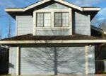 Foreclosed Home in Antelope 95843 BAGGAN CT - Property ID: 3547057841