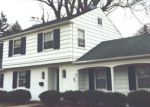 Foreclosed Home in Trenton 08618 LABARRE AVE - Property ID: 3547073151