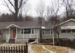 Foreclosed Home in Highland Lakes 7422 WISCASSET RD - Property ID: 3547076219