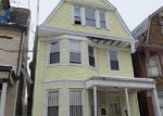 Foreclosed Home in Newark 7107 S 10TH ST - Property ID: 3547085422
