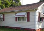 Foreclosed Home in Vineland 8360 TUCKAHOE RD - Property ID: 3547095500
