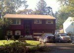 Foreclosed Home in Plainfield 07060 STELLE AVE - Property ID: 3547097243