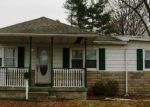 Foreclosed Home in Penns Grove 8069 S DOLBOW AVE - Property ID: 3547117846