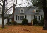 Foreclosed Home in Hampton 3842 RUTH LN - Property ID: 3547121780