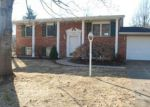 Foreclosed Home in Farmington 63640 PELL ST - Property ID: 3547152432
