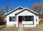 Foreclosed Home in Pueblo 81001 E 10TH ST - Property ID: 3547166446