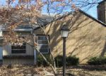 Foreclosed Home in Independence 64052 S CLAREMONT AVE - Property ID: 3547182659