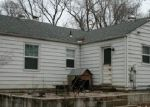 Foreclosed Home in Kansas City 64118 NE 52ND ST - Property ID: 3547183529