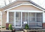 Foreclosed Home in Raytown 64133 HARRIS AVE - Property ID: 3547187470