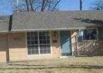 Foreclosed Home in O Fallon 63366 SAINT MATTHEW AVE - Property ID: 3547195803