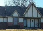 Foreclosed Home in Liberty 64068 NE 92ND ST - Property ID: 3547203231