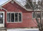 Foreclosed Home in Cloquet 55720 LAUREL ST - Property ID: 3547254481