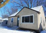 Foreclosed Home in Saint Paul 55109 MCKNIGHT RD N - Property ID: 3547257550