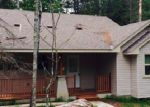Foreclosed Home in Tower 55790 BIRCH ST N - Property ID: 3547260167