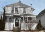 Foreclosed Home in Saint Paul 55106 JESSAMINE AVE E - Property ID: 3547270243