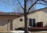 Foreclosed Home in Champlin 55316 XYLON AVE N - Property ID: 3547284260