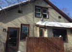 Foreclosed Home in Gwinn 49841 N SPRUCE ST - Property ID: 3547310545