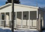 Foreclosed Home in Traverse City 49686 BARLOW ST - Property ID: 3547320171