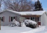 Foreclosed Home in Port Huron 48060 17TH AVE - Property ID: 3547335508