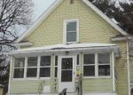 Foreclosed Home in Grand Rapids 49505 SWENSBERG AVE NE - Property ID: 3547339898