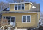 Foreclosed Home in Grand Rapids 49507 JEROME AVE SW - Property ID: 3547371418