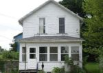 Foreclosed Home in Cassopolis 49031 N DISBROW ST - Property ID: 3547411269
