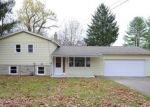 Foreclosed Home in Battle Creek 49015 MINGES RD S - Property ID: 3547414338