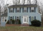 Foreclosed Home in Upper Marlboro 20772 BROOKMEADOW LN - Property ID: 3547468658