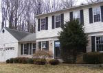 Foreclosed Home in Glenn Dale 20769 RANSOM DR - Property ID: 3547487479