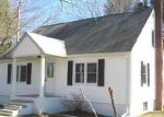 Foreclosed Home in Greensboro 21639 GREENSBORO RD - Property ID: 3547511130