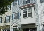 Foreclosed Home in Germantown 20874 NIAGARA FALLS CT - Property ID: 3547526463