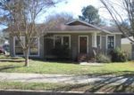 Foreclosed Home in Pineville 71360 DONAHUE FERRY RD - Property ID: 3547564120