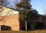 Foreclosed Home in West Paducah 42086 KERRY DR - Property ID: 3547586464