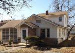 Foreclosed Home in Kansas City 66104 N 32ND ST - Property ID: 3547600931