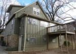 Foreclosed Home in Kansas City 66106 S 23RD ST - Property ID: 3547609685