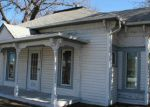 Foreclosed Home in Rose Hill 67133 S ROSE HILL RD - Property ID: 3547611878