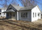 Foreclosed Home in Valley Falls 66088 ELM ST - Property ID: 3547612302