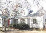 Foreclosed Home in Girard 66743 N OSAGE ST - Property ID: 3547613175