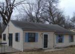Foreclosed Home in Pittsburg 66762 S CHESTNUT ST - Property ID: 3547617566